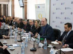 Predstavljena Slobodna zona Vranje u Privrednoj komori Srbije